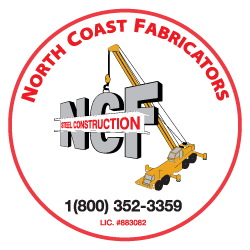 North Coast Fabricators